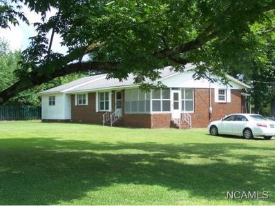 312 New Hope Rd, Holly Pond, AL 35083 - #: 101109