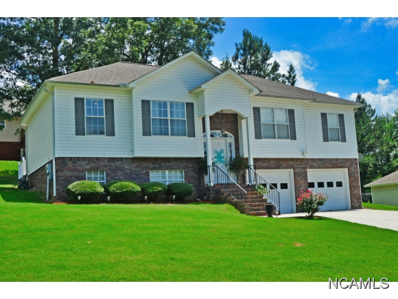 158 White Oak Loop, Cullman, AL 35057 - #: 101146