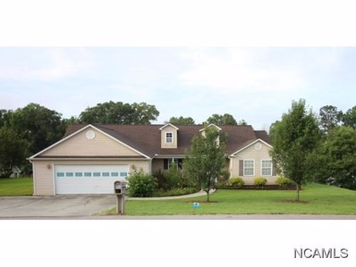 164 Mayfair Ln, Cullman, AL 35057 - #: 101184