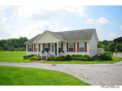 620 Co Rd 1691, Holly Pond, AL 35083 - #: 101285