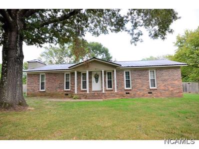 291 Weeks Cir, Cullman, AL 35057 - #: 101312