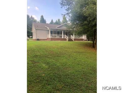 100 Co Rd 5101, Hanceville, AL 35077 - #: 101338