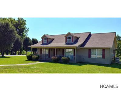 51 White Oak Loop, Cullman, AL 35057 - #: 101468