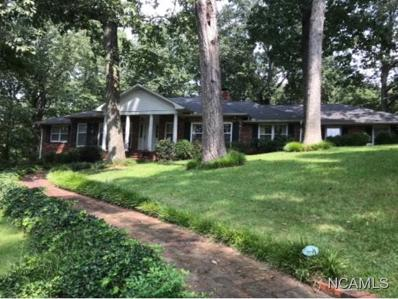 916 Mary Jane, Cullman, AL 35055 - #: 101541