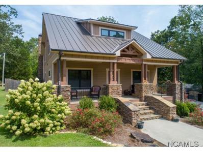 1537 Woodland Street, Cullman, AL 35055 - #: 101556