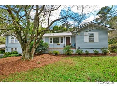 1118 Oak Drive, Ne, Cullman, AL 35055 - #: 101594