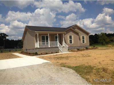 500 County Road 395, Cullman, AL 35057 - #: 101598