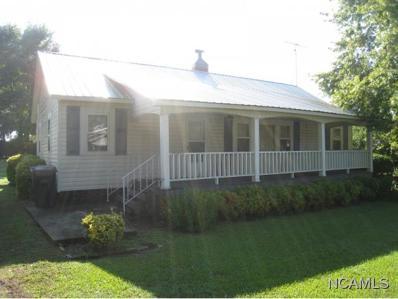 108 Alabama Ave Ne, Hanceville, AL 35077 - #: 101699