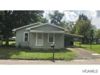 1430 1ST Street, Cullman, AL 35055 - #: 101829