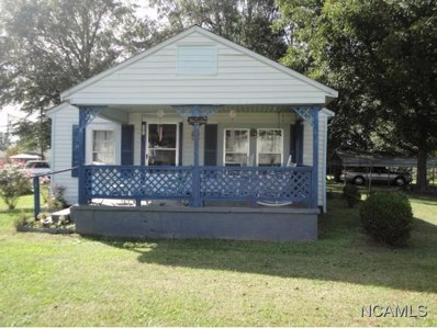 405 Church Ave, Hanceville, AL 35077 - #: 101862
