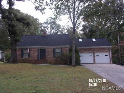 1718 Crestview Drive, Cullman, AL 35055 - #: 101886