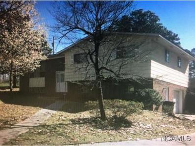 1410 Cedar Circle, Cullman, AL 35055 - #: 101970