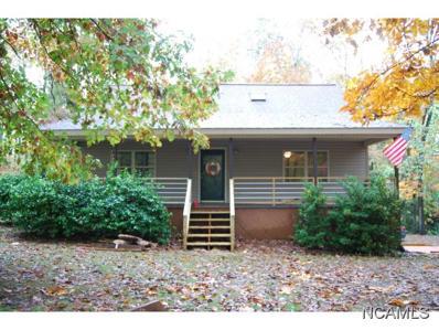1335 County Rd. 1319, Cullman, AL 35179 - #: 101985