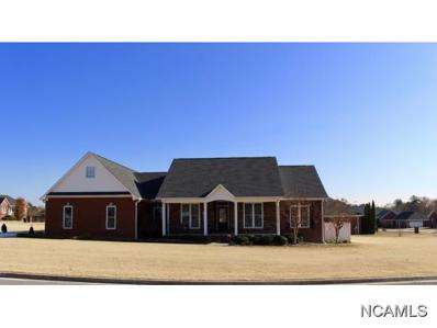 1709 Churchill Circle, Cullman East, AL 35055 - #: 102047
