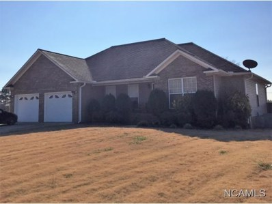 100 Fairbrook Circle, Cullman, AL 35058 - #: 102056