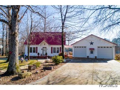 353 Co Rd 202, Crane Hill, AL 35053 - #: 102129