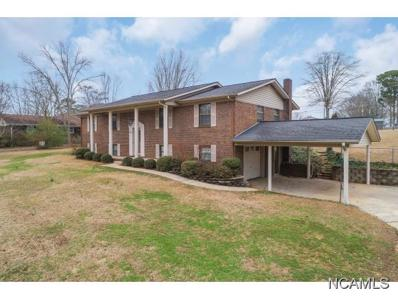 1632 Northwood Drive, Cullman, AL 35055 - #: 102157