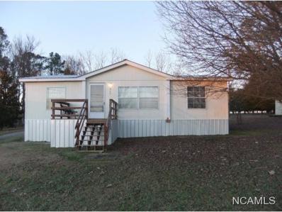 869 County Road 750, Cullman, AL 35055 - #: 102204