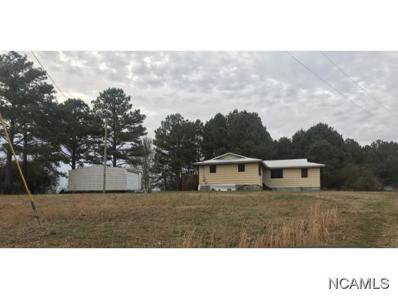 5710 Co Rd 1043, Vinemont, AL 35179 - #: 102211