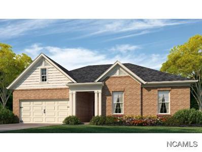 1825 Oak Meadow Drive, Cullman, AL 35055 - #: 102310