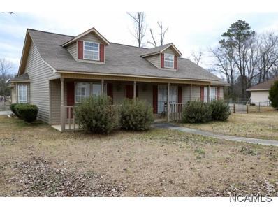 51 White Oak Loop, Cullman, AL 35057 - #: 102313