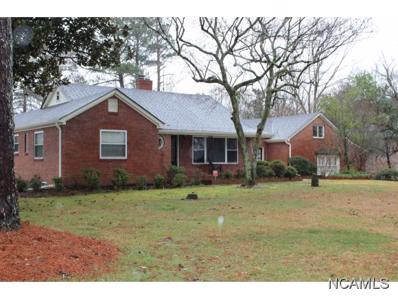 900 6TH Ave Se, Cullman, AL 35055 - #: 102389