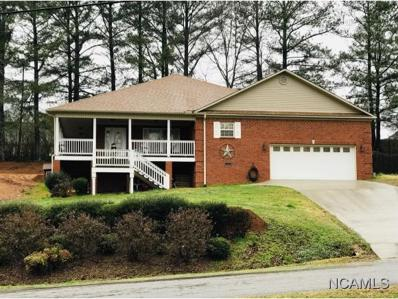 41 County Road 677, Cullman, AL 35055 - #: 102446