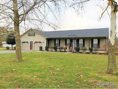 4515 Co Rd 1718, Holly Pond, AL 35083 - #: 102545