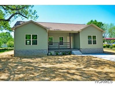 207 Austin Ave, Cullman, AL 35055 - #: 102846