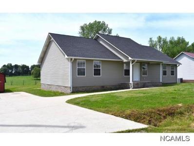 250 Pondview Rd, Holly Pond, AL 35083 - #: 102954