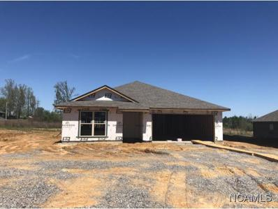 1103 Brownstone Way, Cullman, AL 35055 - #: 103003