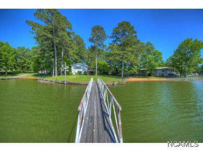 233 Co Rd 277, Good Hope, AL 35057 - #: 103009