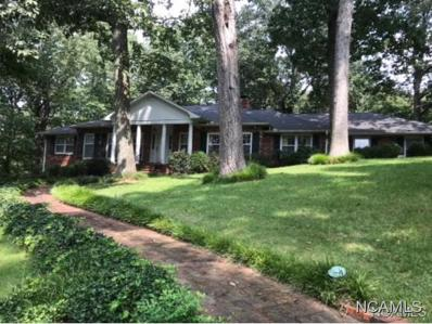 916 Mary Jane, Cullman, AL 35055 - #: 103081