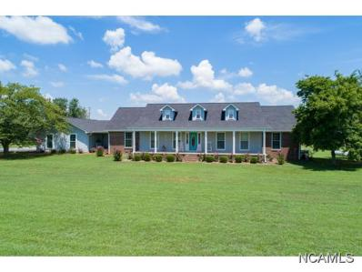 1461 Welcome Rd, Cullman, AL 35058 - #: 103369