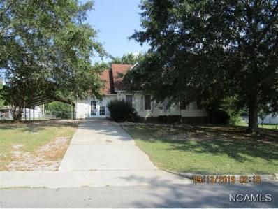1638 Sharpton Rd, Cullman, AL 35055 - #: 103787