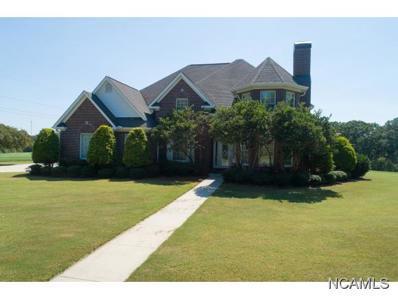 1801 Windbrook Blvd, Cullman, AL 35057 - #: 103795