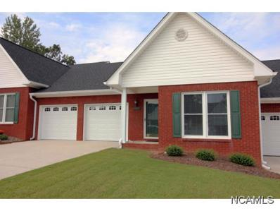 1003 Brookridge Ln Se, Cullman, AL 35055 - #: 103822