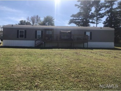 340 Schaeffel Rd, Good Hope, AL 35055 - #: 103992