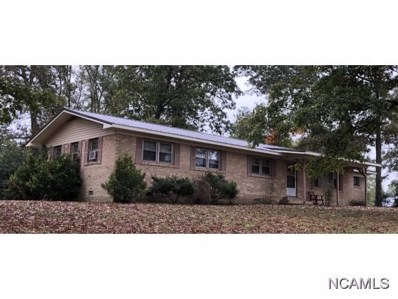 149 Reid Rd, Cullman, AL 35057 - #: 104043