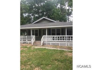 601 Oak Dr, Cullman, AL 35055 - #: 104117