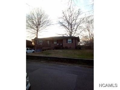1209 Ave A, Cullman, AL 35055 - #: 104307