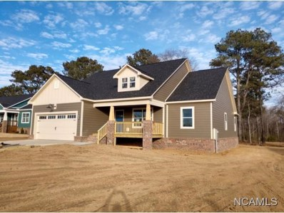 1849 Fox Meadow Tr, Cullman, AL 35055 - #: 104320