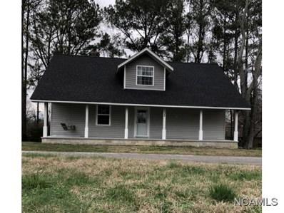 520 Musgrove Ave, Cullman, AL 35057 - #: 104411