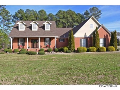 81 Eastview Blvd, Cullman, AL 35057 - #: 104581