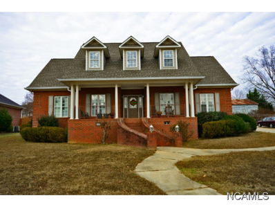 1423 Fox Hollow Rd Se, Cullman, AL 35055 - #: 97824