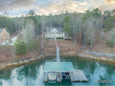893 Lake Pointe Drive, Arley, AL 35541 - #: 98414
