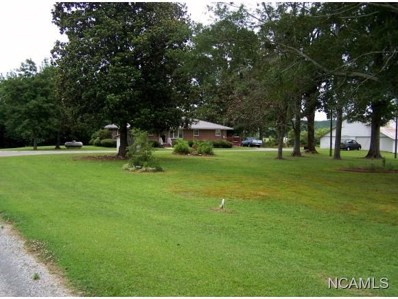 5847 Co Rd 616, Hanceville, AL 35077 - #: 99020