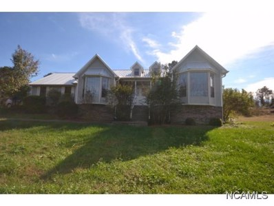 266 Co Rd 1736, Holly Pond, AL 35083 - #: 99984
