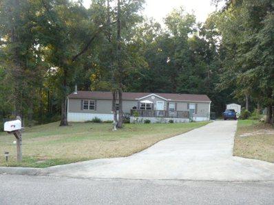 126 Little Oak Court, Dothan, AL 36303 - #: 149820