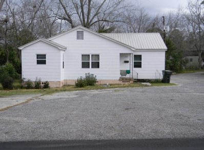 1573 Third Ave, Dothan, AL 36301 - #: 159871